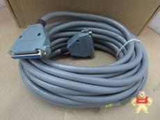 MDD093C-N-030-N2M
