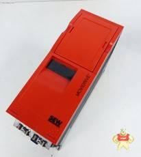 MDX60A0110-203-4-00