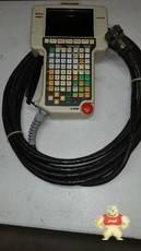 UM-837A#3311