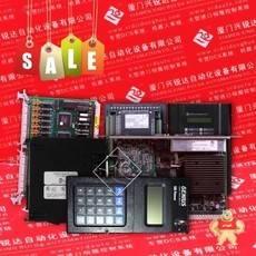 DS200SSRAG1A