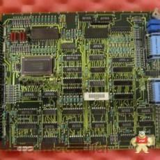 IC3600KMRA5