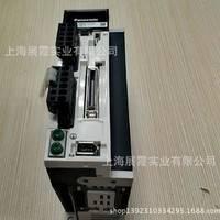 伺服电机MHMJ042G1V+MBDKT2510E  松下400W伺服电机驱动器带刹车