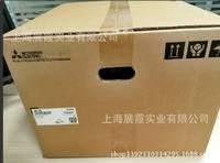 上海【日本原装全新】ZKB-5XN  三菱磁粉制动器 额定扭矩50
