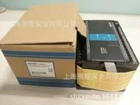 可议价【台湾 FBS-40XYR 】永宏plc 可编程控制器数位扩充模块