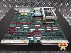 C98043-A1075-L1
