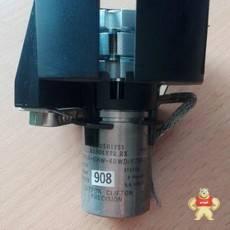11-BHW-48WD/F754 MFR-4H618