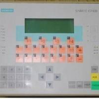 西门子控制器6ES7633-1DF00-0AE3 C7-633