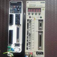 松下伺服驱动器MADDT1205 MADDT1207L01 东方步进电机ASD16A-C