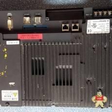 GT1150-QLBD GT1150-QSBD
