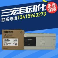 全新原装三菱PLC FX3GA-60MR-CM  40MR 24MR/MT-COM