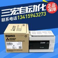 三菱PLC FX3G-40MR/ES-A 14MR/14MT/24MR/24MT/40MT/60MT/60MR/DS