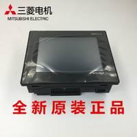 三菱触摸屏 GT1055-QSBD-C GT1150-QBBD-C GT1050-QBBD-C