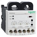 EOCRSS-60RY7缺相保护继电器 唐山韩雅电气设备有限公司