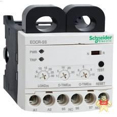 EOCRSS-05NV7