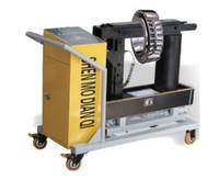 全自动加热器 SM38-18 全自动智能轴承加热器 厂家特价