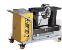 神模出厂 全自动智能轴承加热器SM38-3.6 内径10-180mm 举报