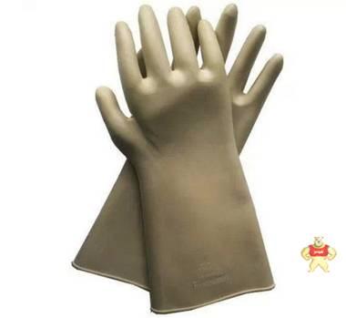 12kv 20KV 35KV 電工絕緣手套 絕緣手套 電工專用 上海康登
