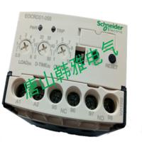 韩国EOCR-DS1电动机保护器 唐山韩雅电气设备有限公司