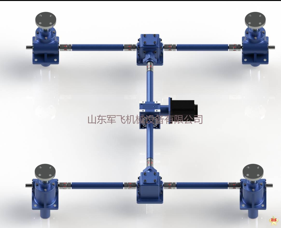 山东德州高效丝杆升降机专业生产 丝杆升降机,SWL丝杆升降机,螺旋丝杆升降机,蜗轮蜗杆升降机,丝杠升降机
