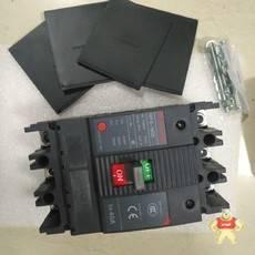 HPS-160E-3200-20/80