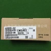 三菱全新原装CCLINK模块AJ65SBTB1-16DT