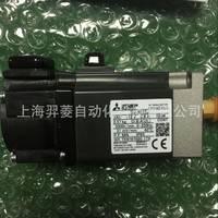 三菱电机HG-KR13J全新原装正品
