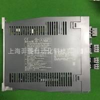 三菱全新原装MR-J4W2-22B驱动器
