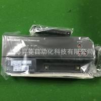 三菱全新原装CCLINK模块AJ65SBTC1-32D