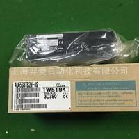 三菱全新原装CCLINK模块AJ65SBTB2N-8S