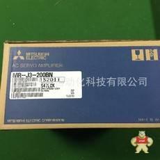 MR-J3-200BN