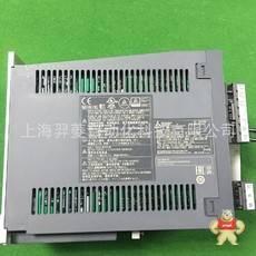 MR-JE-300A