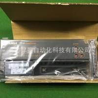 三菱全新原装CCLINK模块AJ65BTC1-32T