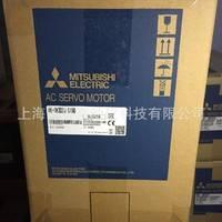 三菱电机HG-SN302J-S100全新原装现货