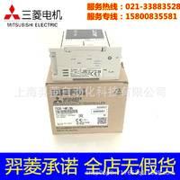 三菱全新原装FX3S-14MT/DS可编程控制器 FX系列