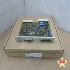Siemens 6ES5470-4UC1056