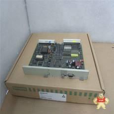 Siemens 6ES5470-4UC522