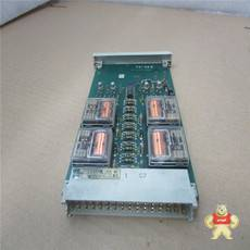 Siemens 6ES5470-4UC2027