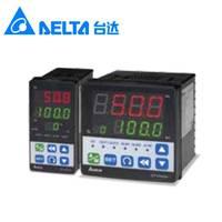 台达原装DT系列DTK4848V02正品DTA4848V0温度控制器DTK4848V12