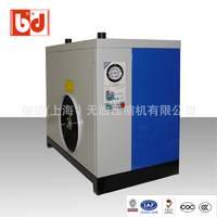 化妆品专用空压机或者冷干机 冷冻式干燥机 厂家直销 品质保障