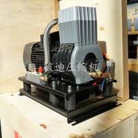 厂家直销气象色谱仪配套空压机 D50无油静音空压机 品质保障