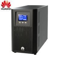 HUAWEI UPS2000-A-3KTTL 3KVA 华为UPS电源2400W 供电1小时 现货 艾普顿数码直营