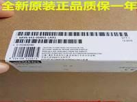 西门子6AV6643-0DB01-1AX1 MP277触摸屏7.5寸6AV6 643全新ODBO1