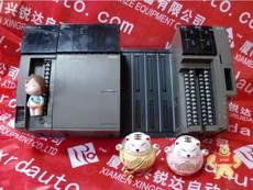 3G8B2-NI020