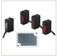 Autonics奥托尼克斯光电传感器BJ1M-DDT-C-P一级代理 原装正品