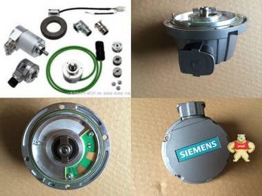 西门子编码器1XP8001-1/1024,原装现货 传感器,编码器,1XP8001-1/1024