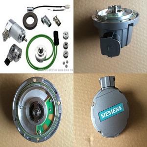 莱茵林德编码器729798-02,原装现货 729798-02,传感器,编码器