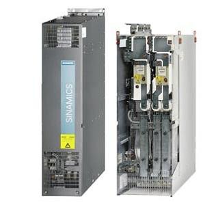 西门子伺服轴卡6SN1118-0NJ01-0AA0,原装现货 6SN1118-0NJ01-0AA0,轴卡,控制器