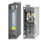 西门子伺服轴卡6SN1118-0NJ01-0AA0,原装现货