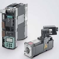 Siemens/西门子1FL6022-2AF21-1AA1,现货V90系列电机