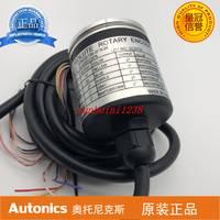 奥托尼克斯 编码器  EP50S8-720-3F-N-24 只卖正品